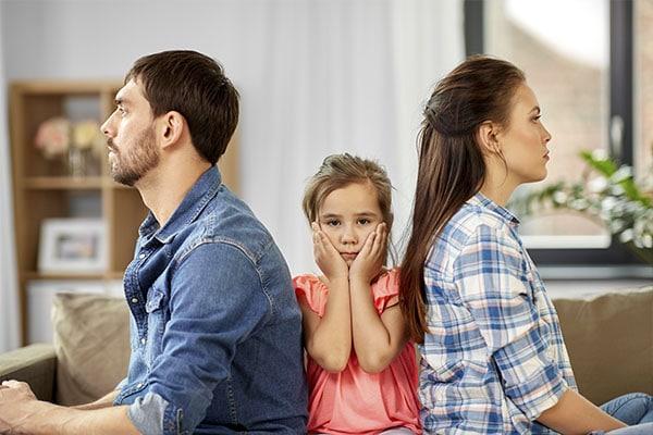 Compañamiento divorcio Centro Ideat