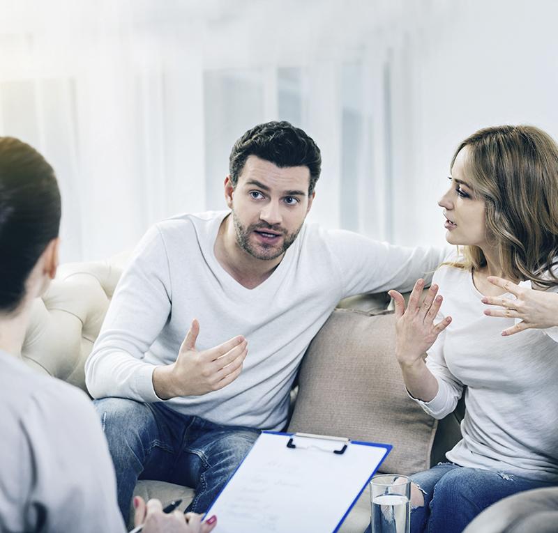 terapia-pareja-centro-ideat-muxamiel