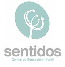 centro-educativo-sentidos